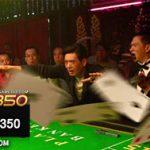 casino_008
