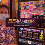 casino_ssgame350_ (5)
